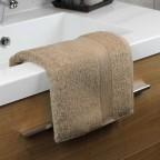 Serviette de toilette Vendôme Seigle