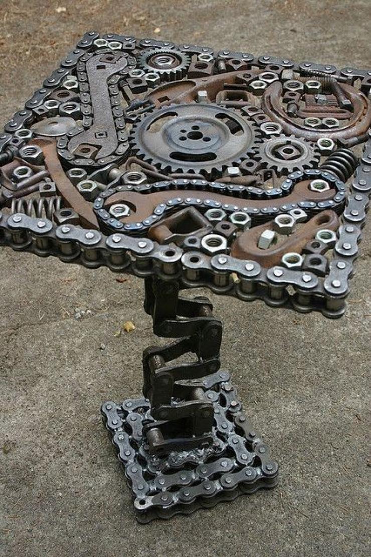 table_mecanique