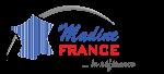 Madine France, premier annuaire dédié à la fabrication française